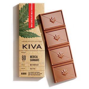 kiva_chocolate_bar_60mg_ganjarunner