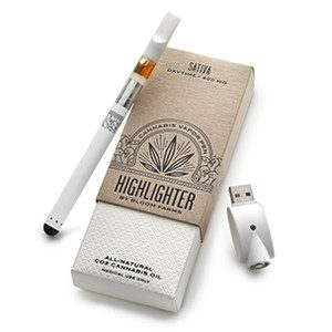 Bloomfarms_Sativa_Complete_Set